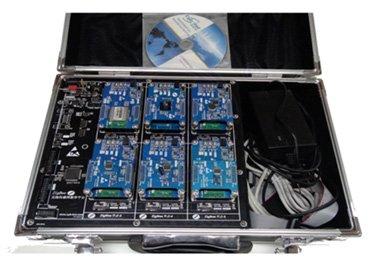 7v       电池充电板       5v电源适配器,双路锂电池充电       调试